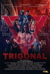 Movie: The Trigonal: Fight for Justice (2018) – Filipino Movie