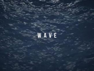Wave (Instrumental)