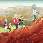 DOWNLOAD: Rick and Morty Season 4 Episode 9