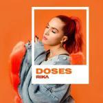 ALBUM: Rika – Doses EP (Zip File)