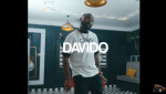 Video: DMW Ft. Davido, The Flowolf, Peruzzi, Dremo – Mafa Mafa
