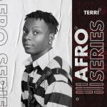 MP3: Terri – Kill Man