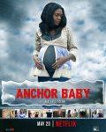 DOWNLOAD: Anchor Baby – Nollywood Movie