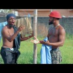 Comedy Video: Broda Shaggi – One Night Stand
