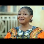 AYI BOMBO Yoruba Movie download