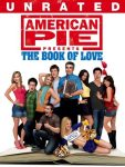 Movie: American Pie Presents: The Book of Love (2009) (+18)