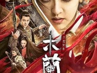 Mulan mp4 download