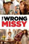 The Wrong Missy mp4 download movie