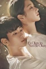 DOWNLOAD: It's Okay to Not Be Okay Episode 01 (New Korean Series)