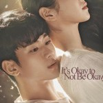 DOWNLOAD: It's Okay to Not Be Okay Episode 02 [Korean Series]