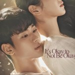 It's Okay to Not Be Okay Episode 03