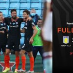 DOWNLOAD: Aston Villa 1 – 2 Chelsea [2019/2020] Goals Highlight