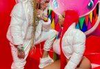 6ix9ine Ft Nicki Minaj – Trollz