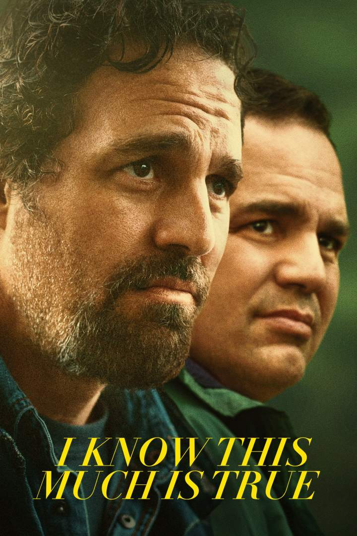 I Know This Much Is True – Season 1 Episode [1 – 6]