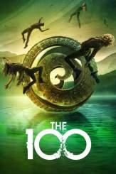 DOWNLOAD: The 100 – Season 7 Episode 5