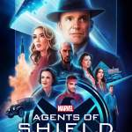 Agents of S.H.I.E.L.D. – Season 7 Episode 5