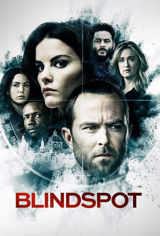 Blindspot Season 5 Episode 7