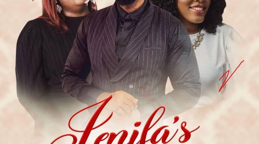 Jenifa's Diary Season 20 Episode 3