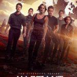 Movie: Allegiant (2016)