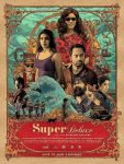 Movie: Super Deluxe (2019) – Bollywood Movie