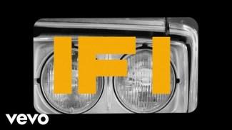 VIDEO: Picazo ft. Zlatan – If I