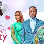 DOWNLOAD: Love Duty – Nollywood Movie