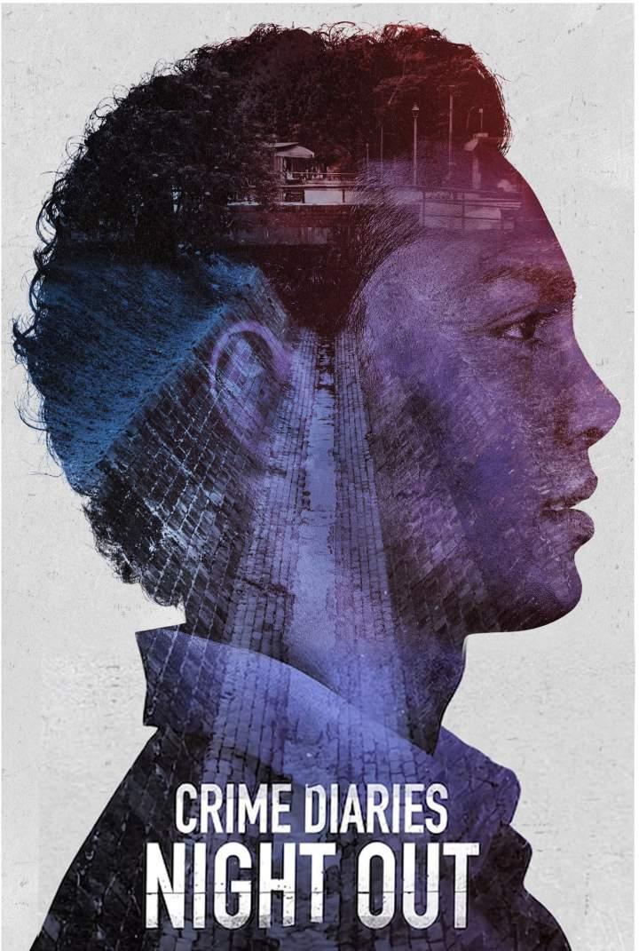 Crime Diaries: Night Out [Spanish Series] Seasons 01 Episode