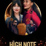 Movie: The High Note (2020)