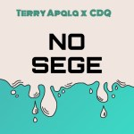 MP3: Terry Apala Ft CDQ – No Sege