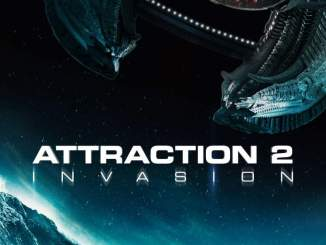 Attraction 2: Invasion mp4 download
