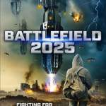 Movie: Battlefield 2025 (2020)