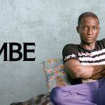DOWNLOAD: Nimbe – Nollywood Movie