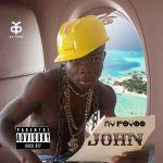 MP3: AY Poyoo – John