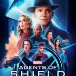 Marvel's Agents of S.H.I.E.L.D. Season 7 Episode 9