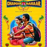 DOWNLOAD: Chaman Bahaar (2020) – Bollywood Movie