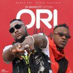 MP3: DJ Baddo ft. Dotman – Ori