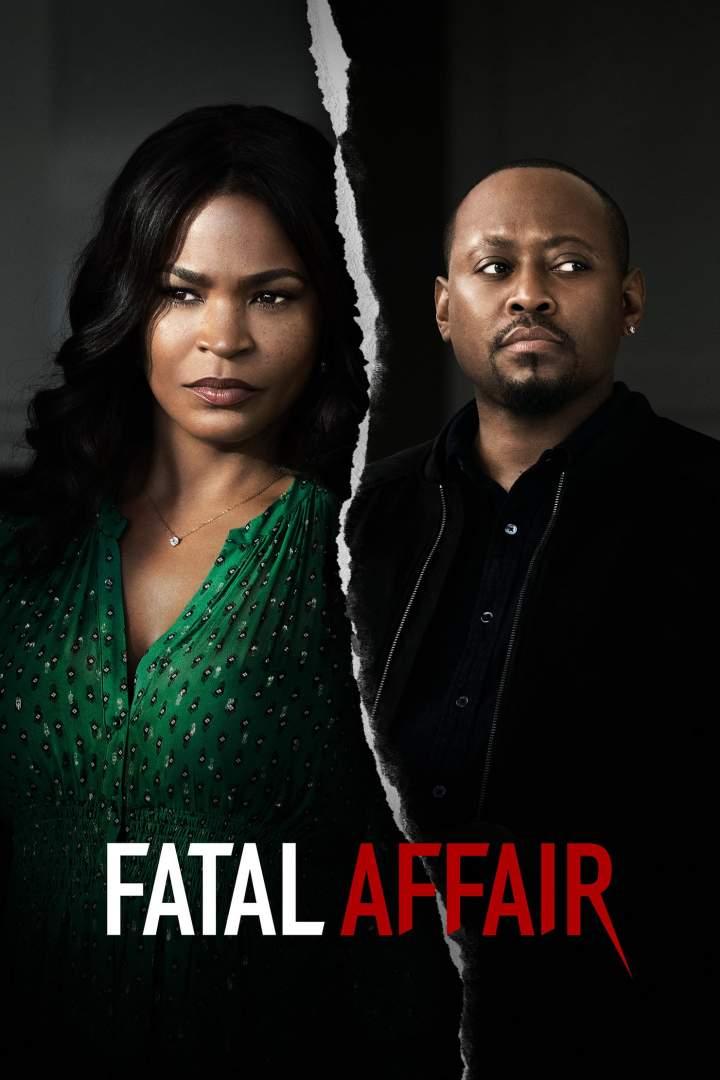 Fatal Affair (2020) mp4 download