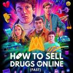 How to Sell Drugs Online (Fast) Season 2 mp4 download