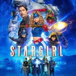 Stargirl Season 01 Episode 11