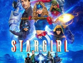 Stargirl Season 01 Episode 11
