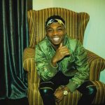 MP3: Mayorkun Ft. Davido – Betty Butter