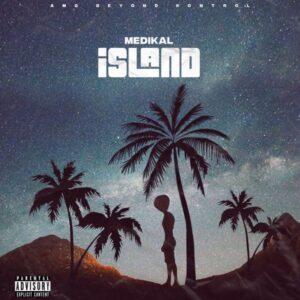 MEDIKAL – ISLAND (Zip File)