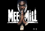 Meek Mill Ft. Young Thug – Bust Down