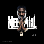 MP3: Meek Mill Ft. Young Thug – Bust Down