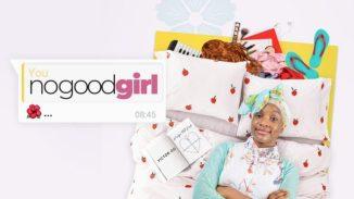 DOWNLOAD: No Good Girl – Nollywood Movie