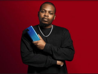 Olamide Almost Set To Release A New Album (Full Details)