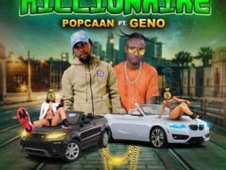 Popcaan Ft. Geno Millionaire mp3 download