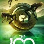 The 100 Season 7 Episode 9