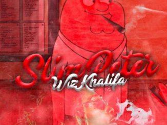 Wiz Khalifa Slim Peter