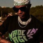 """Wizkid Announces Names Of Featured Artistes & Producers On """"Made In Lagos""""; Hints On Release Date (See Full List!!)"""